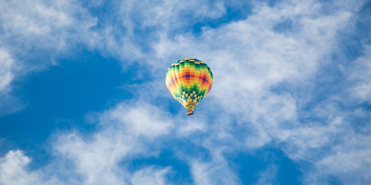 Jasa Jual dan Pemasangan Balon Gate Gratis Kurnia Balon