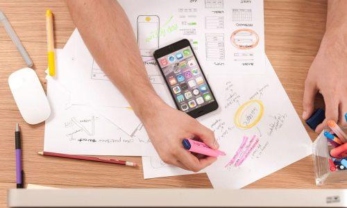 Panduan Memilih Jasa Pembuatan Website Bengkulu