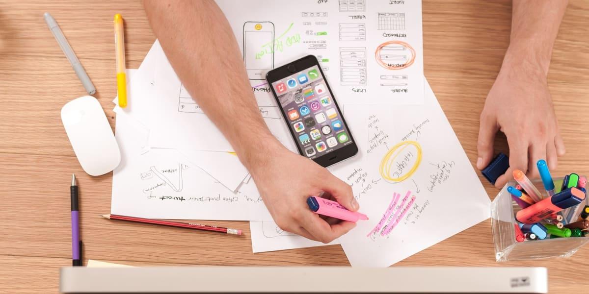 Jasa Pembuatan Website Bengkulu! Langkah Cepat Mengembangkan Website