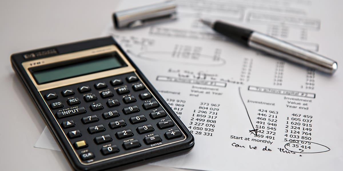 pinjaman uang tanpa jaminan proses cepat