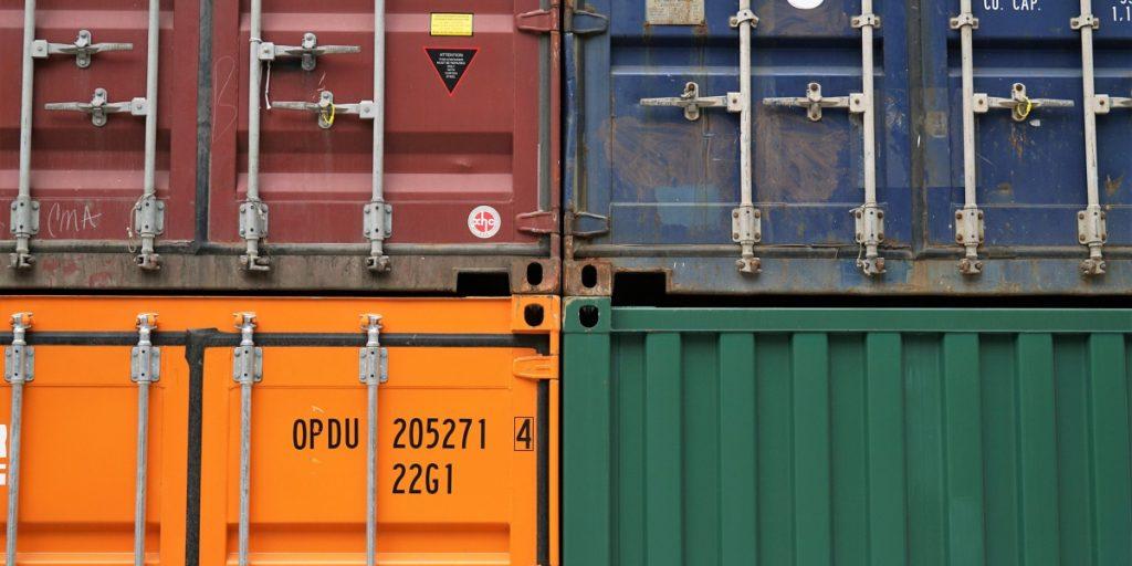 daftar perusahaan ekspor impor di jakarta