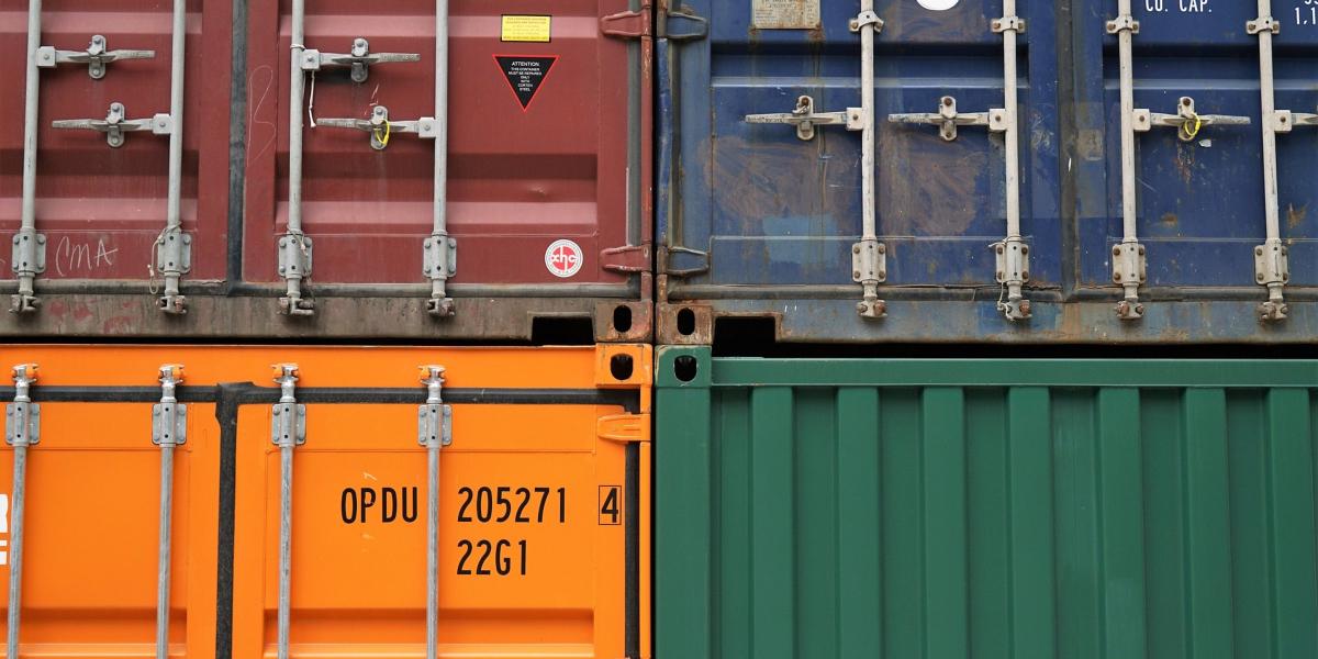 Ketahui Daftar Perusahaan Ekspor Impor di Jakarta
